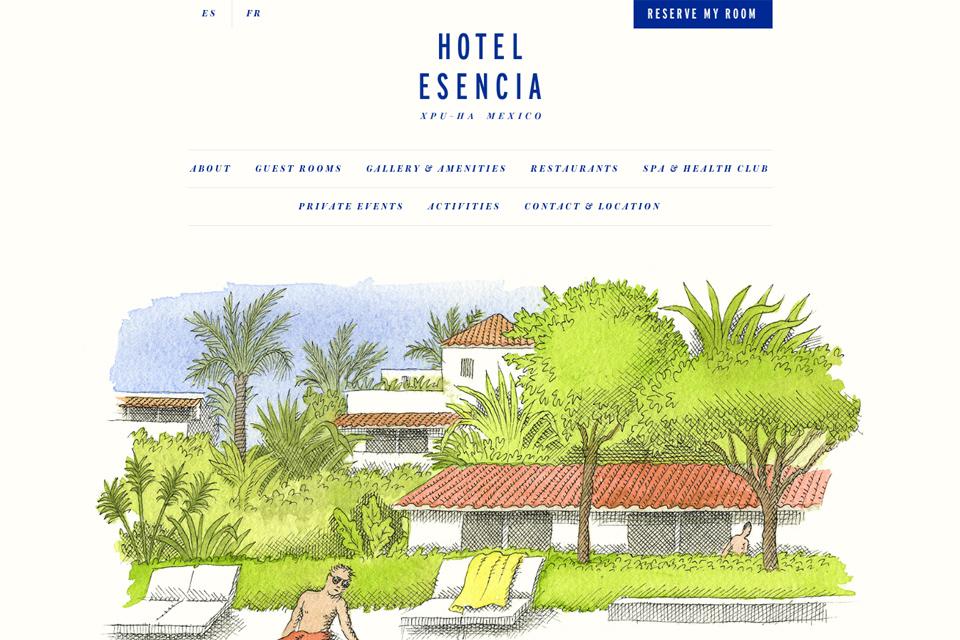 Hotel-Esencia-_-Paradise-found-@hotelesencia