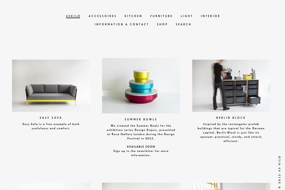 45KILO-I-is-a-design-studio.