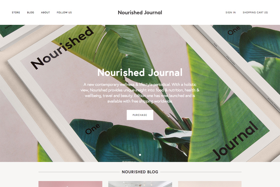 Nourished-Journal-—-Home
