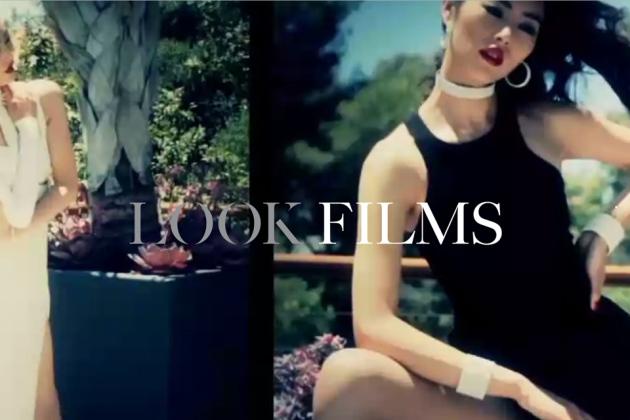 LOOK FILMS