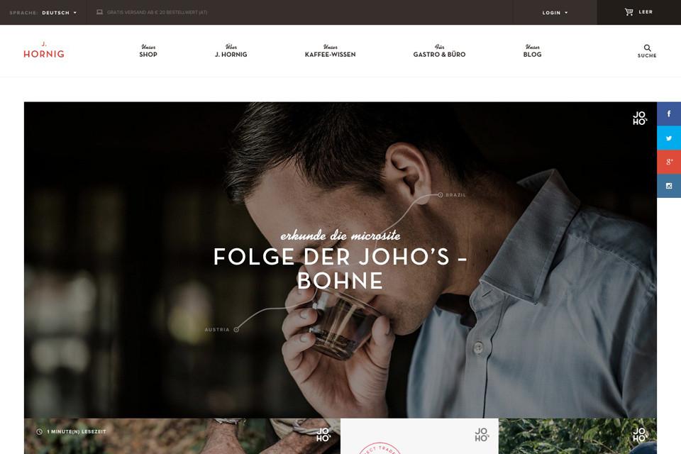 Kaffee-Spezialitäten-aus-Graz-I-J.-Hornig
