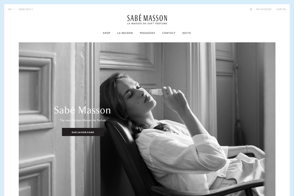 Sabé-Masson---La-maison-du-Soft-Perfume