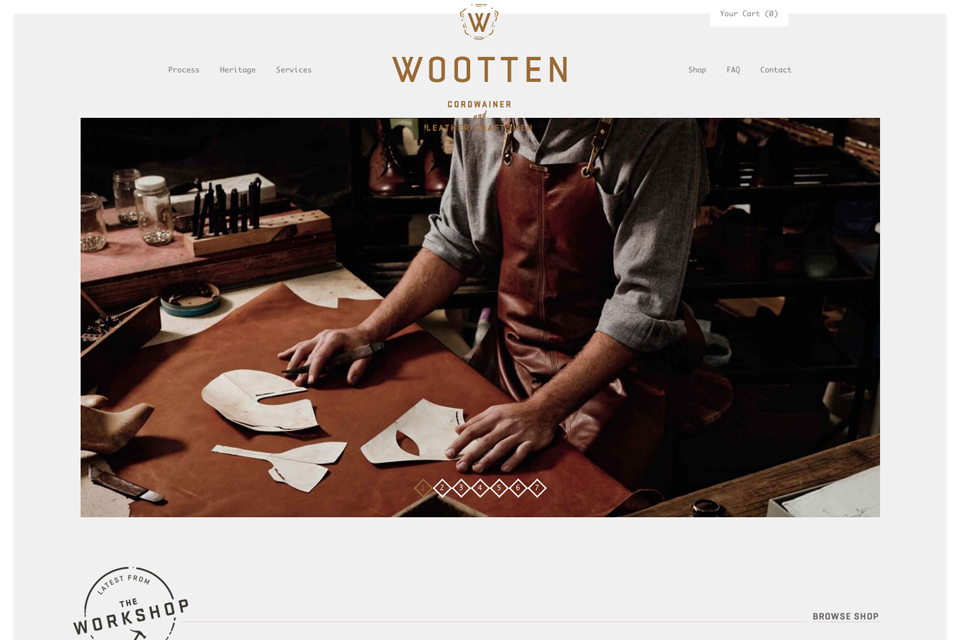 Wootten-_-Cordwainer-and-Leather-Craftsmen-–-Custom-made-shoes,-bags,-aprons-–-bespoke-Melbourne-shoemaker