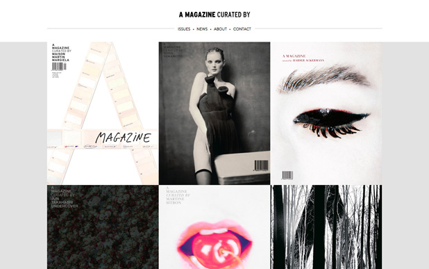 A-MAGAZINE-curated-by