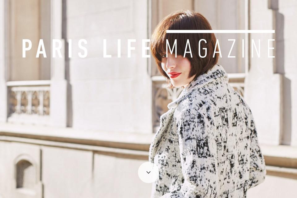 About-Paris-Life-Magazine.