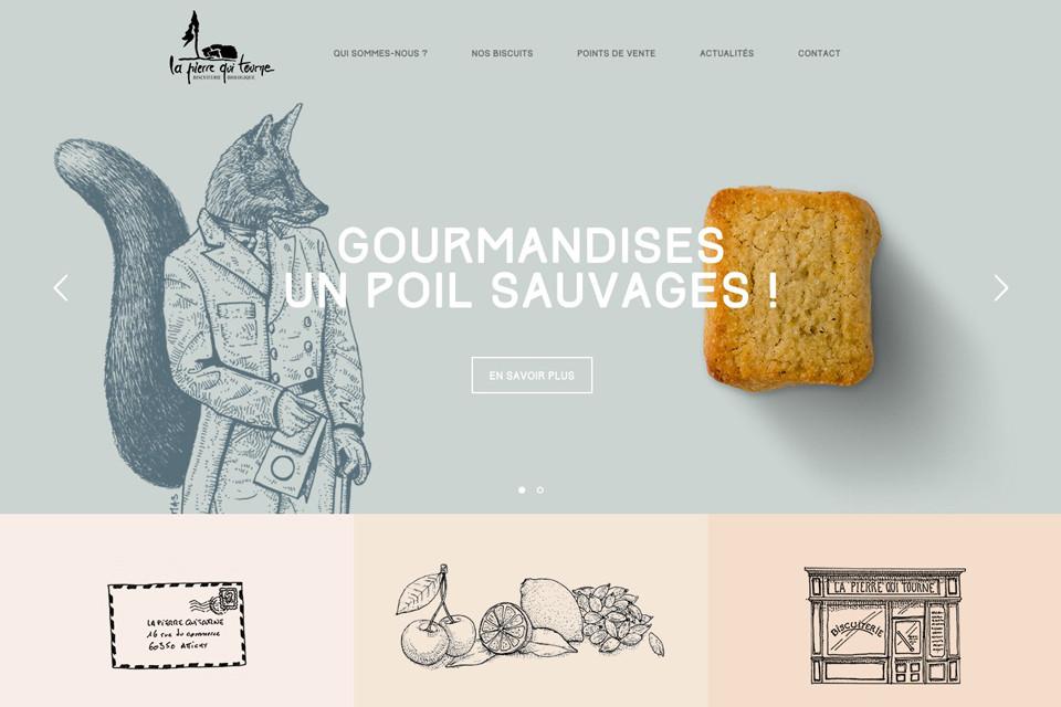 Biscuiterie-bio-en-Picardie-(60)---La-Pierre-Qui-Tourne