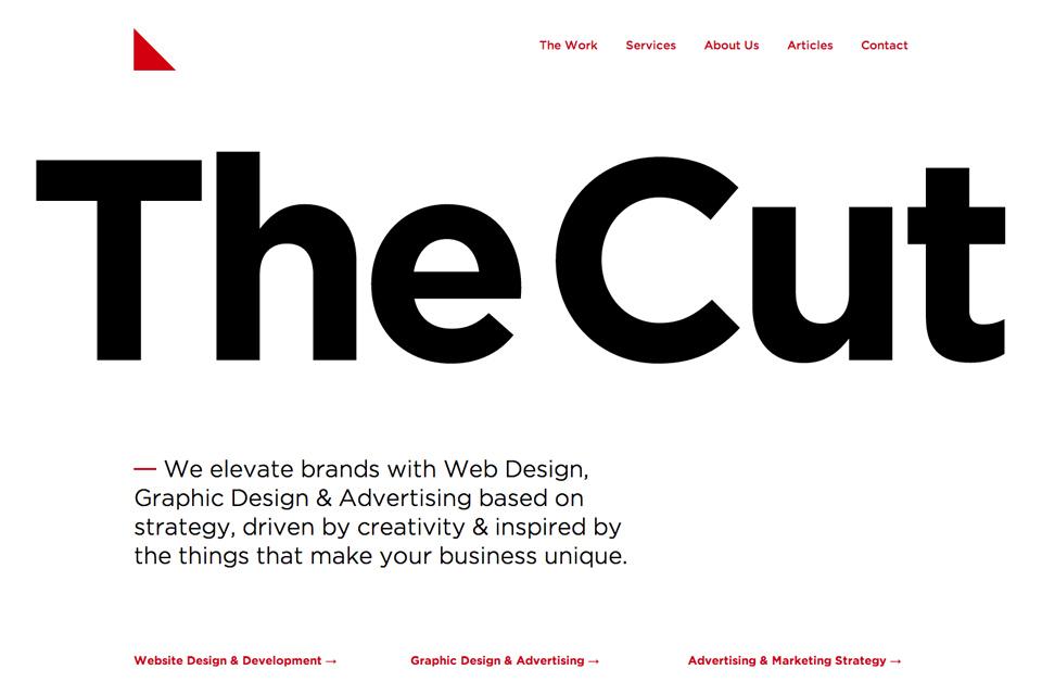 Branding,-Graphic-Design,-Advertising,-Websites,-Django-Application-Development---Perth-WA---The-Cut-Creative