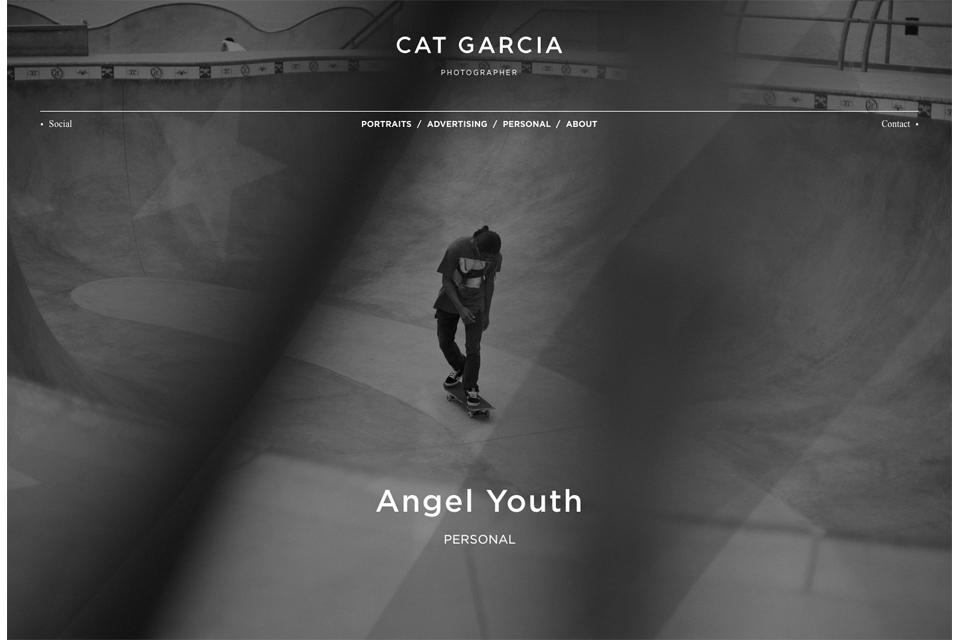 Cat-Garcia-Photography
