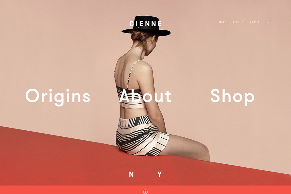 Cienne-NY---Official-Site-I-Designer-Women's-Clothing