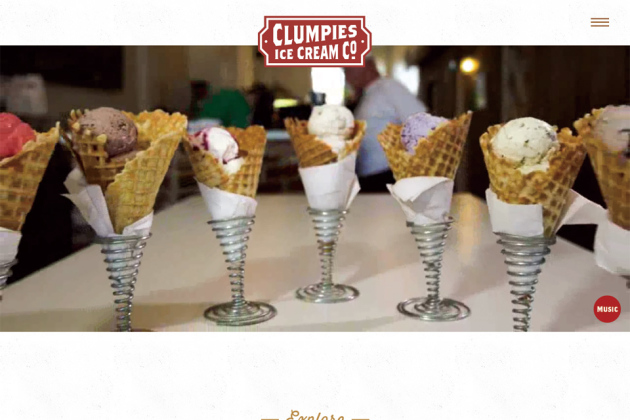 Clumpies-Ice-Cream-Chattanooga---Handcrafted-Flavors