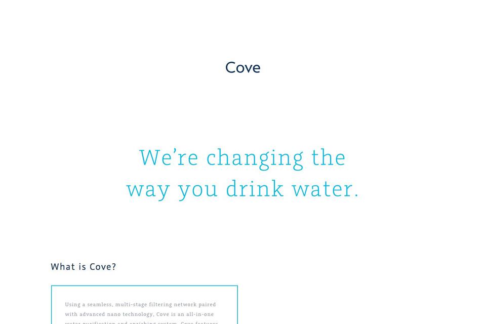 Cove-I-Reinventing-Refreshment