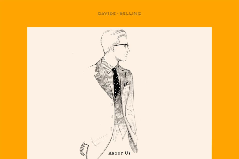 Davide-Bellino,-Paris