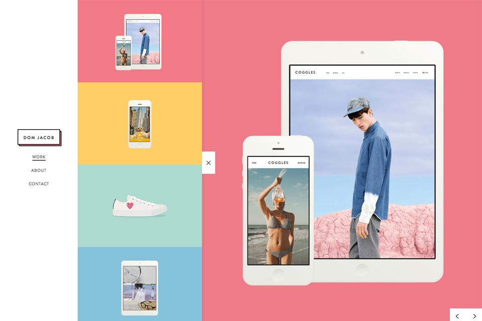 Dom-Jacob-_-Digital-Designer