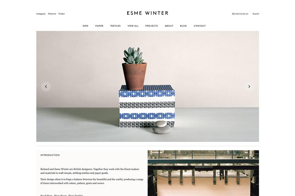 Esme-Winter-_-Esme-Winter