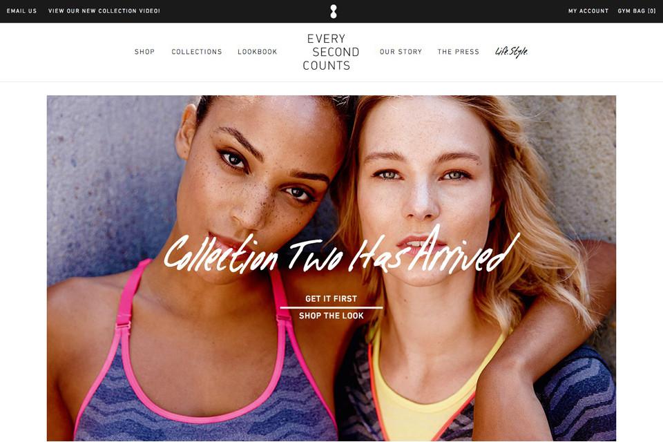 Fashionable-Gym-and-Exercise-Clothing-I-Women's-Activewear