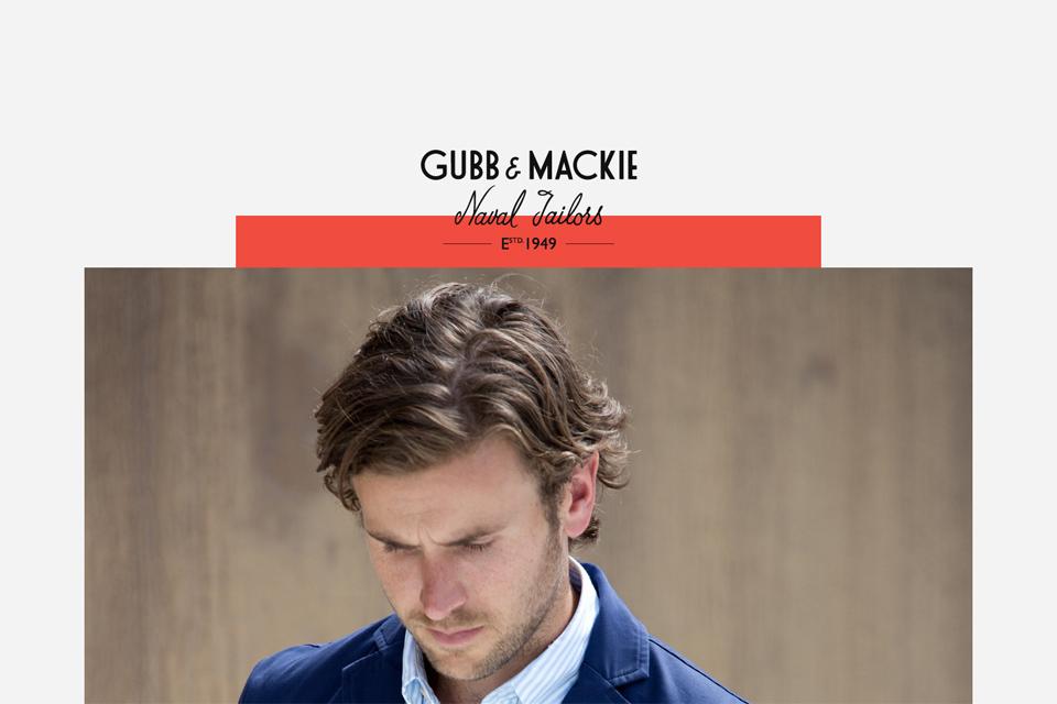 Gubb-&-Mackie-Naval-Tailors