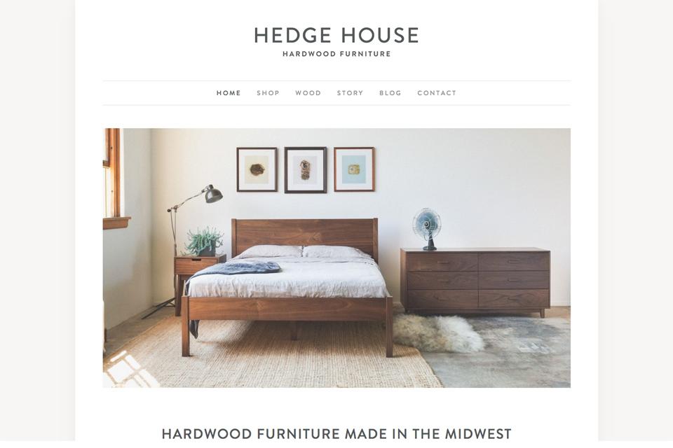 Hedge-House-Furniture