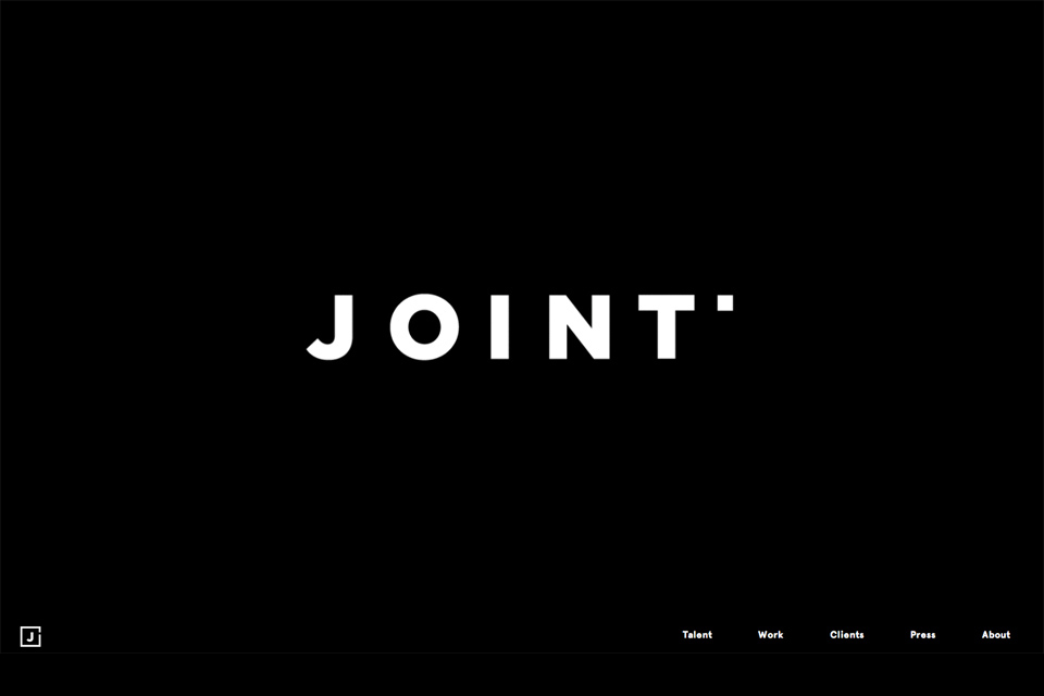 Home-_-JOINT