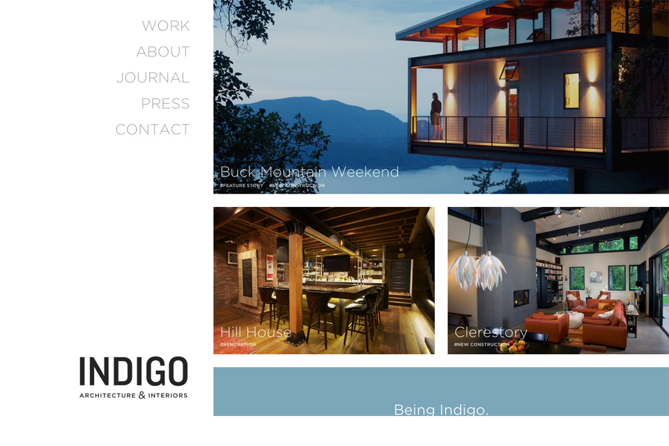 Indigo-Architecture-&-Interiors