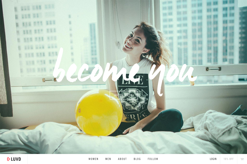 LUVD-_-Clothing-inspiring-you-to-truly-be-yourself-and-radically-love-others.