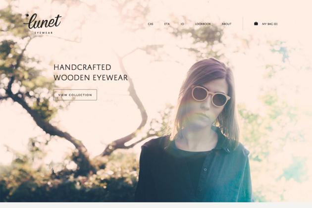 Lunet-Eyewear---Handcrafted-Wooden-Eyewear