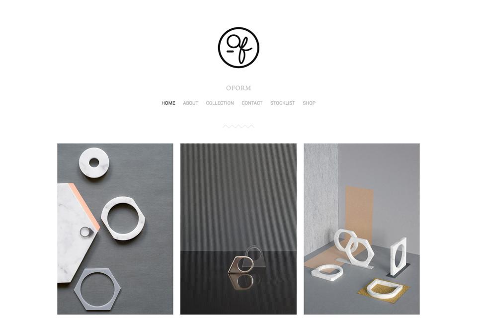 OFORM-jewelry-collection-2014,-designed-by-Naomi-Bijlefeld