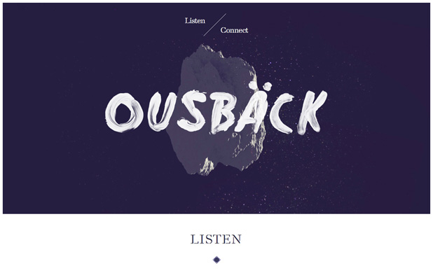 Ousback--Love-all,-serve-all.Ousback--Love-all,-serve-all.