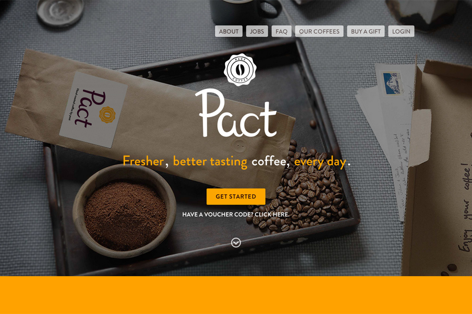 Pact-_-Delivering-fresh,-better-tasting-coffee