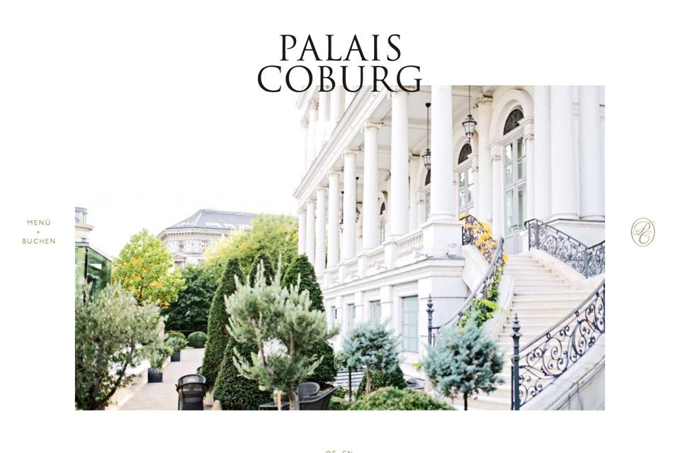 Palais-Coburg-_-------Superior