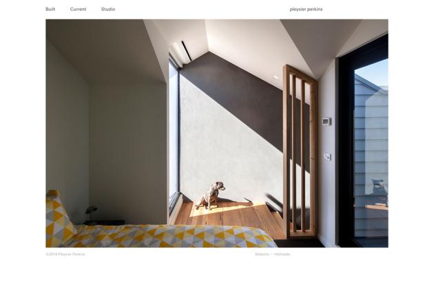 Pleysier-Perkins,-Architects---Home
