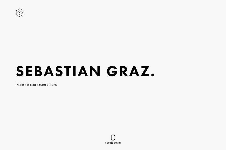 Sebastian-Graz-_-Art-Director-in-Gothenburg,-Sweden