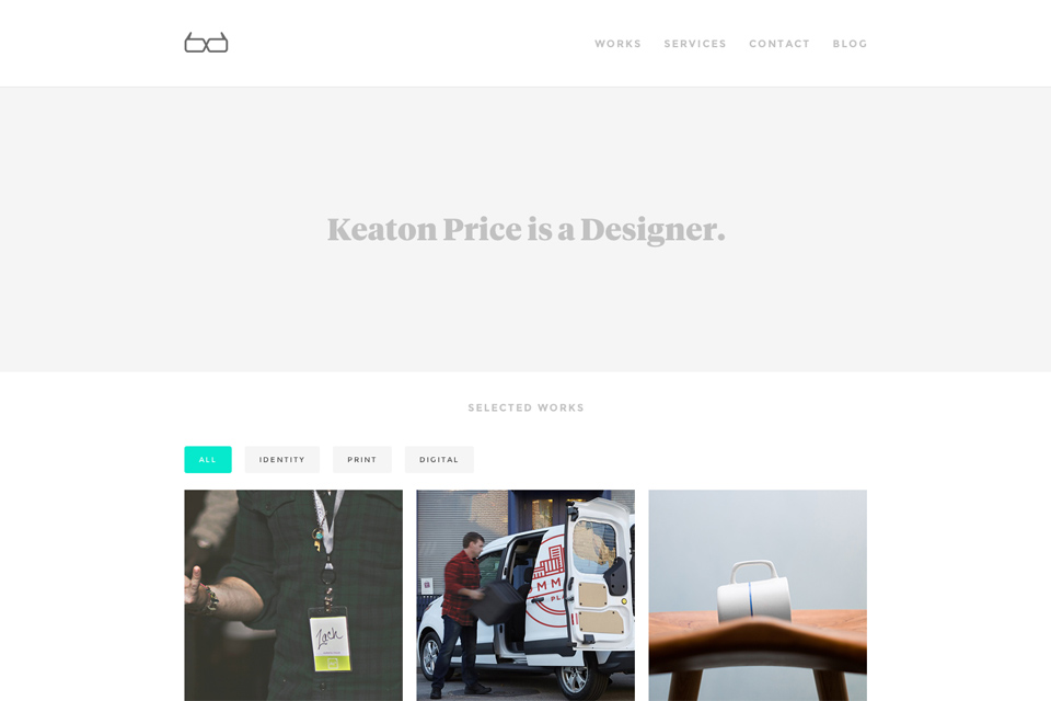 Selected-Works-of-Designer,-Keaton-Price