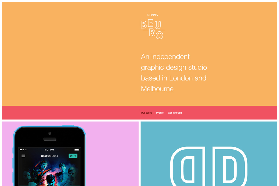 Studio-Beuro-_-An-independent-graphic-design-studio-based-in-London-and-Melbourne