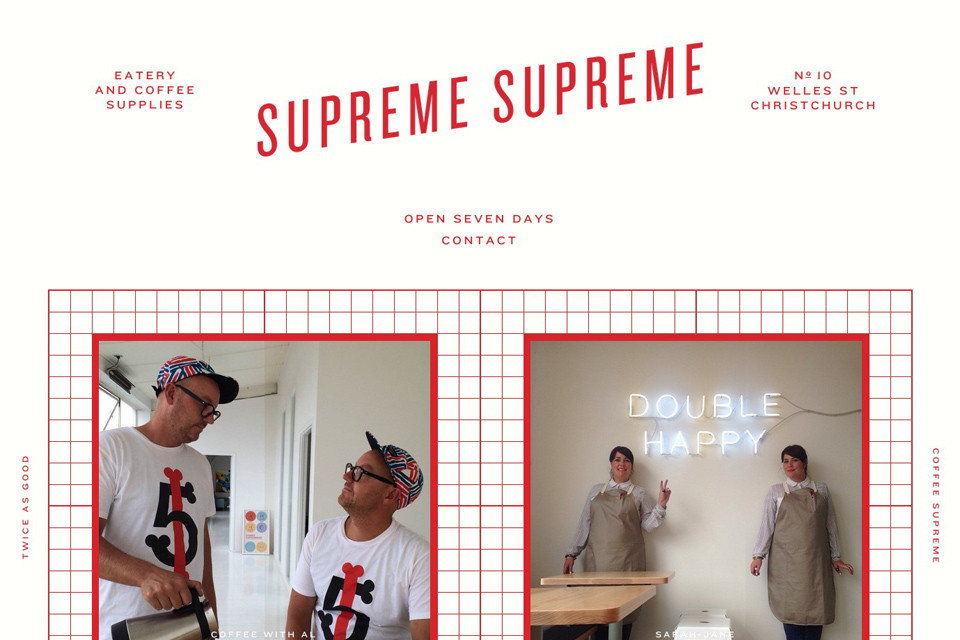 Supreme-Supreme---Twice-As-Good
