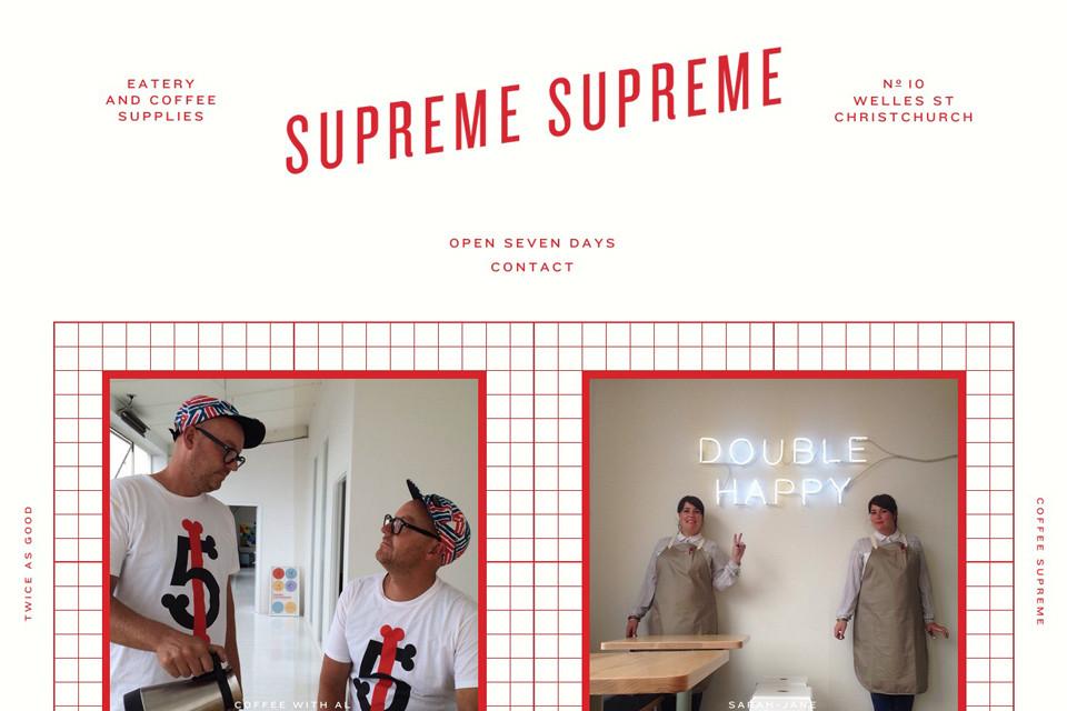 Supreme-Supreme---Twice-As-Good