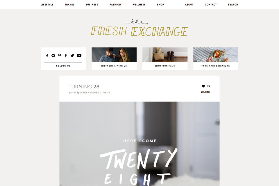The-Fresh-Exchange-I-A-Design-