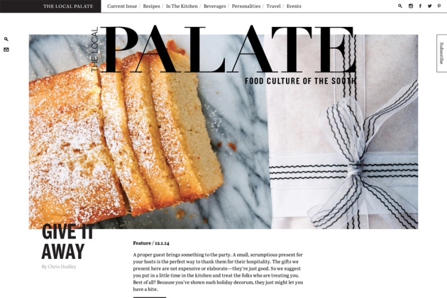 The-Local-Palate