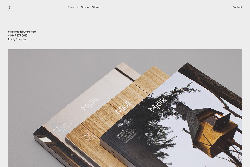 Tung---Graphic-Design-and-Art-Direction