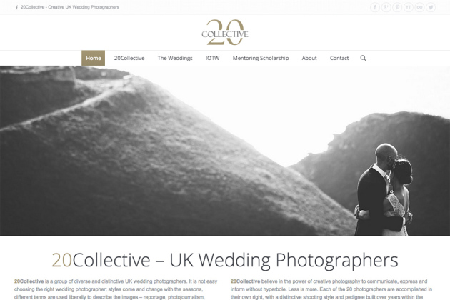 UK-Wedding-Photographers-_-Creative-UK-Wedding-Photography