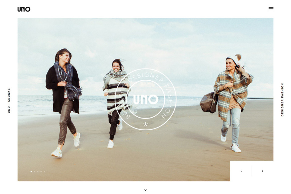 UNO-Knokke-I-Selected-Designer-Fashion
