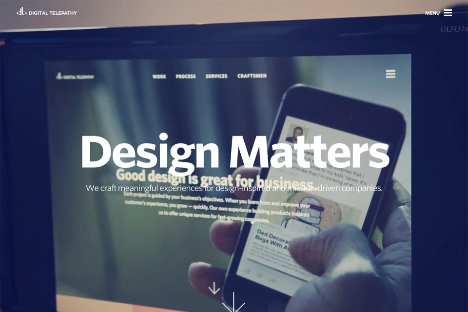 User-Experience-Design---Product-Design-_-Digital-Telepathy