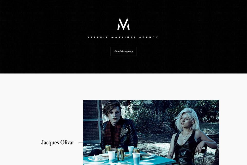 Valerie-Martinez-Agency