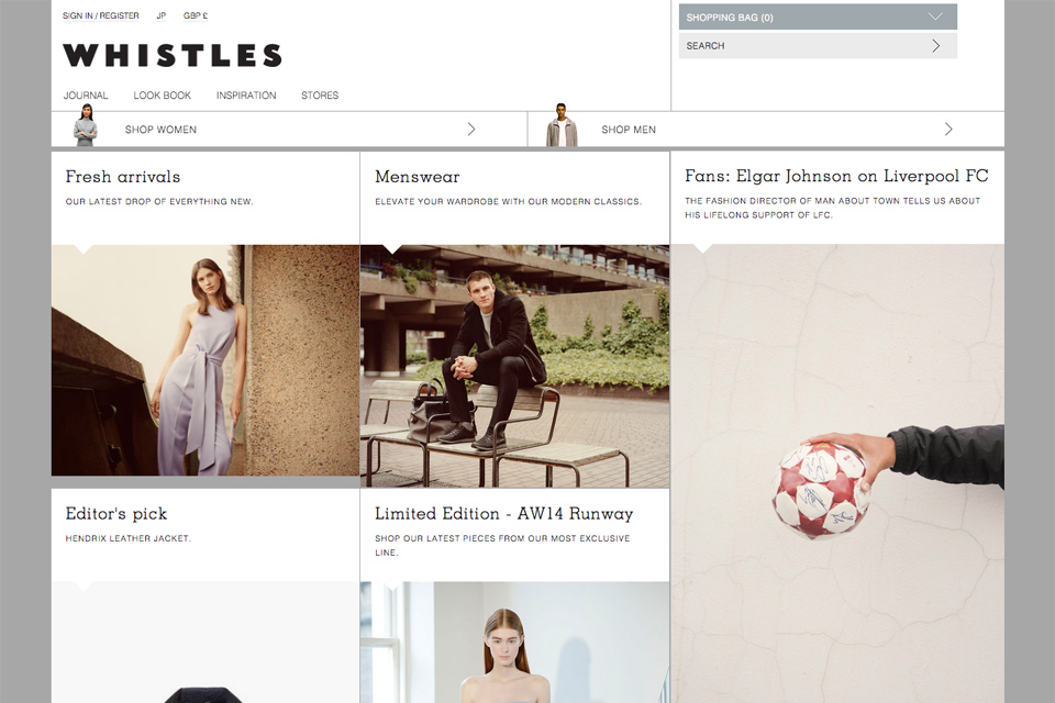 WHISTLES-_-Women's-clothing,-men's-clothing,-contemporary-fashion