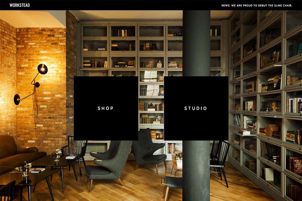 WORKSTEAD-_-Designer-Brooklyn-NY