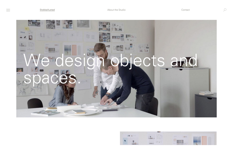 We-design-objects-and-spaces---StokkeAustad