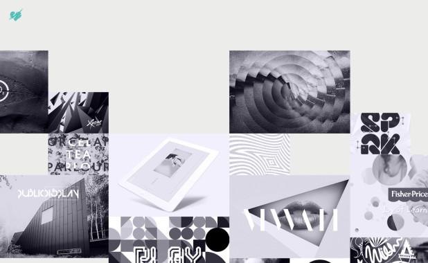 WeLoveNoise - Design & Direction for Digital, Mobile & Brand