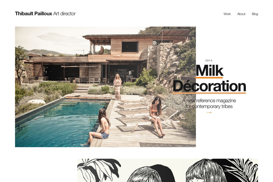 Thibault-Pailloux-–-Art-director-I-A-french-23-year-old-digital-art-director,-currently-based-in-Pa_