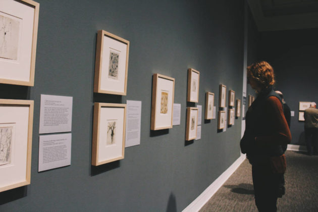 美術館・美術展・展覧会向けWordPressテンプレートおすすめ5選(日本語・スマホ対応)
