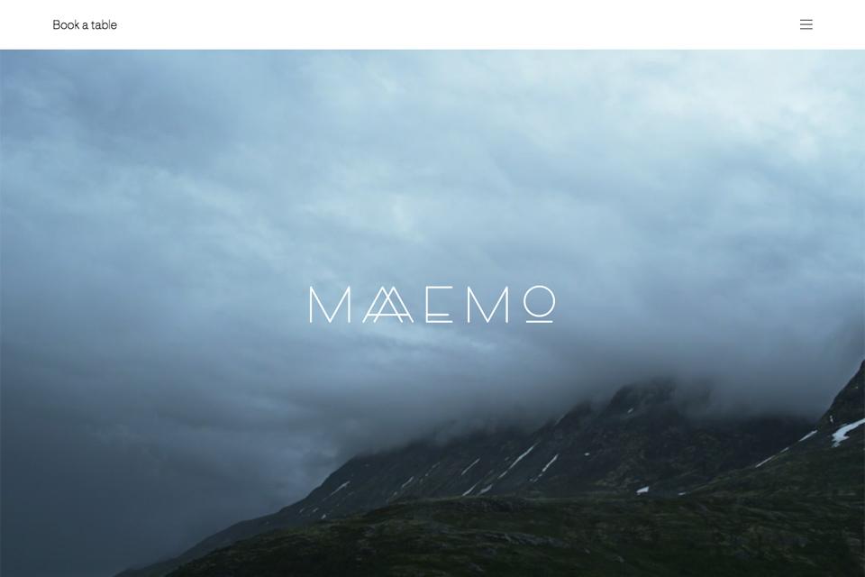 Maaemo-Restaurant-–-Maaemo