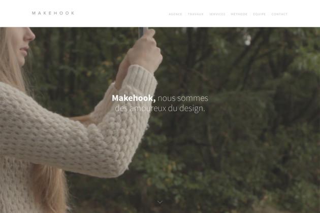 Makehook-_-Agence-de-création